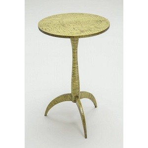 Shaker Tripod Table